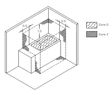bathroom-image2