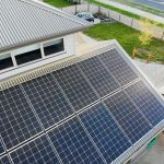 Solar rebates – How do they work?