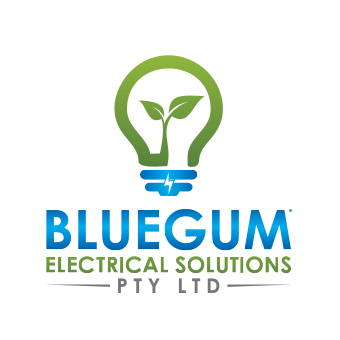 Bluegum Electrical Solutions