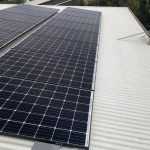 What's happening with the Victorian Solar Rebate?