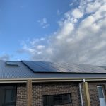 The 10 steps to your Solar installation.
